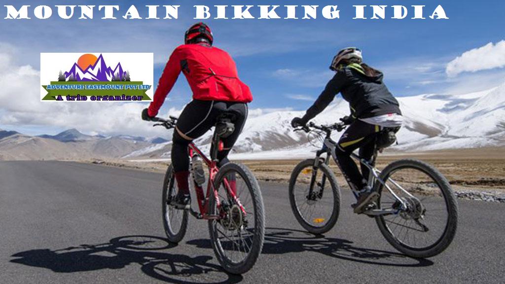 mountain_biking.png